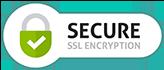 Bảo Mật SSL
